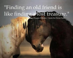 friend,Friendship - Inspirational Quotes, Pictures and Motivational ...