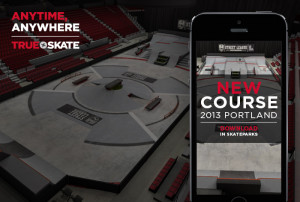 Related to 2015 Street League Skateboarding Nike Sb World Tour