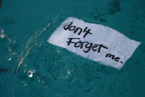 dont forget me #forget #love #picture quote #inspire