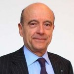 Alain Juppe Quotes