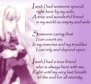 are all quotes for someone special quotes for someone special