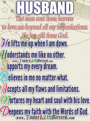 Bible Verses ♥1 Peter 3:7 ♥ Husbands, in a similar way, live with ...