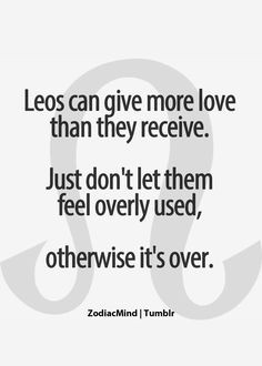 Related Pictures Leo Zodiac Astrology Leotrait Zodiac Facts Leo Facts
