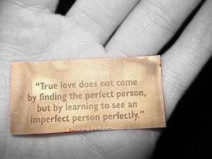Quotes Sad love