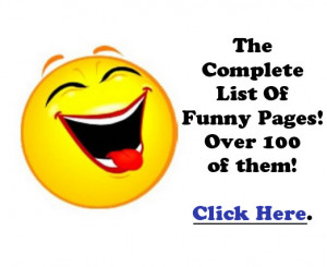 25 Funny or Humorous Quotes