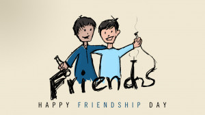 Beautiful Quotes For Facebook Cover Photo Cool Friendship Day Facebook ...