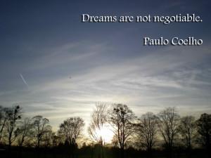 Paulo-Coelho-Quotes-paulo-coelho-15131319-800-600.jpg