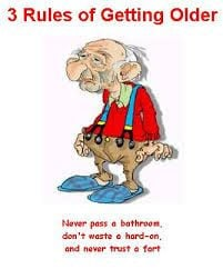 funny old age quotesOld Age, Happy Birthday, Funny Pics, Quote, Funny ...