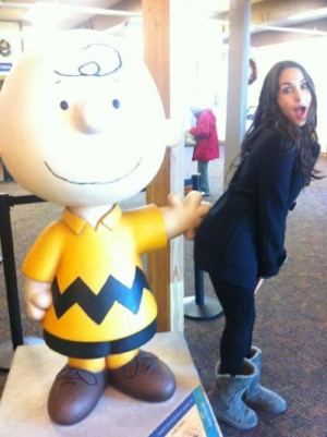 Related Pictures the bella twins wwe divas photo