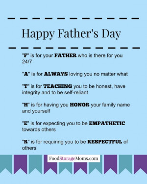 Happy Fathers Day Card 2014 Logo Happy Fathers Day Brother
