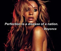 Brief about Beyonce Knowles By info that we know Beyonce Knowles was