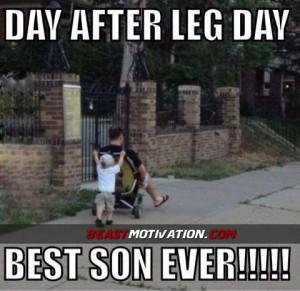 Day-After-Leg-Day-.-LOL..jpg