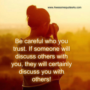 be+careful+who+you+trust_2