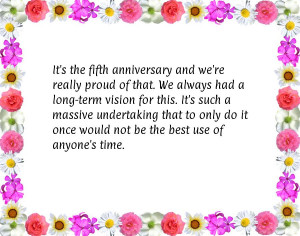 sayings work anniversary quotes and sayings anniversary work quotes ...