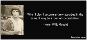Quotes About Moody Women