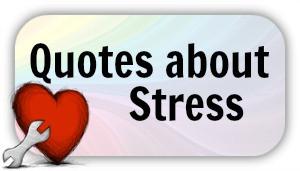 Create Ideas Stress Kills