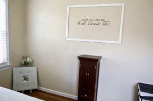 master-bedroom-custom-vinyl-wall-quotes-ohh-baby---master-bedroom-tour ...