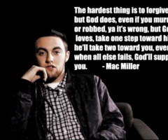 mac miller quotes about weed - photo #25