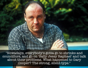 tony_soprano_quotes_02.jpg