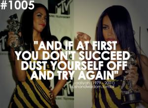 Aaliyah Quotes Aaliyah, aaliyah quotes,