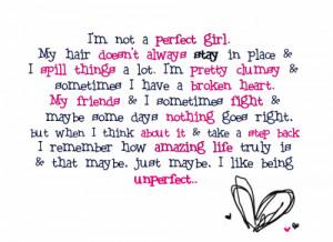 cute quotes cute quotes cute quotes cute quotes cute quotes