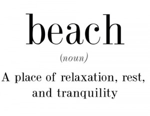 love cute mine quote summer friends fun sun beach sand reblog