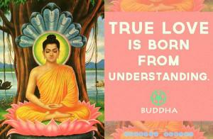 File Name : buddha-love-quotes.jpg Resolution : 600 x 392 pixel Image ...