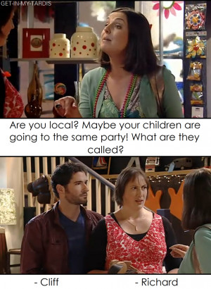 Related Pictures funny miranda hart quotes 4607268325884765 jpg