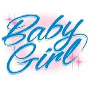 Baby Girl - Sayings and Quotes T Shirts & Apparel - t sweatshrit n ...