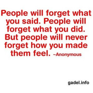 Inspirational Life Quotes and Sayings That Make You Think HubBlogs wit ...