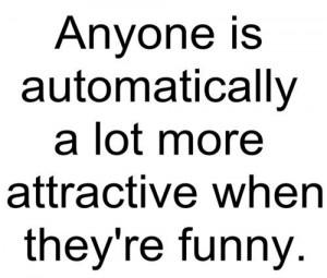 funny, quote, true