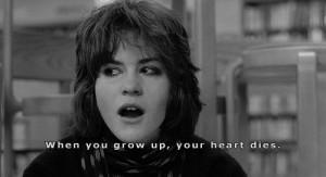 Famous Movie Quotes Tumblr (1)