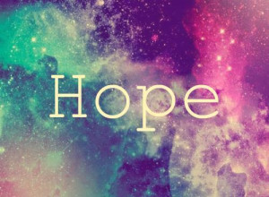 ... url=http://www.quotes99.com/hope-never-abandons-you/hope-quotes/][img