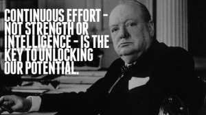 winston churchill quotes quotes this is an amazing collection of ...