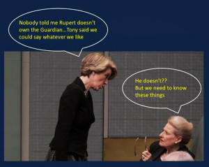From Facebook Exposing Tony Abbott & The LNP - Memes & Stuff's Photos