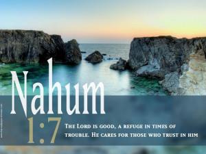 bible verses holy free christian desktop wallpaper download bible ...