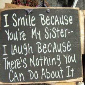 Quotes App for Instagram /// sisters sisterhood sorority cute Quote ...