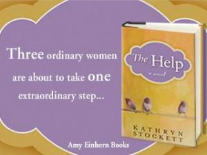 The Help - Books by Kathryn Stockett - Penguin Group (