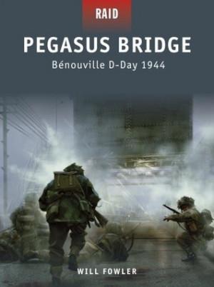 "Start by marking ""Pegasus Bridge - Benouville, D-Day 1944"" as Want ..."