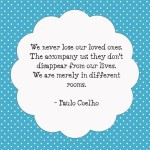 Paulo-Coelho-Love-Quotes-in-Spanish-61