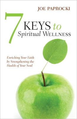 Spiritual Wellness: Enriching Your Faith by Strengthening the Health ...