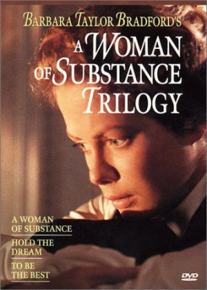 Woman of Substance (1984 TV Mini-Series)