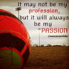 Soccer Quotes for Girls | Soccer Girl Quotes