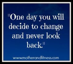 Mother & Fitness Quotes