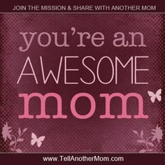 you re an # awesome # mom # quote more pendants quotes mom quotes 1 1