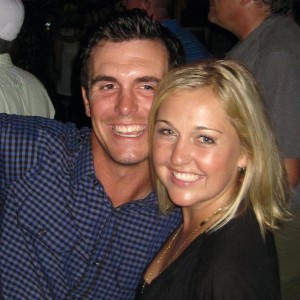 Brittany Horschel- PGA Golfer Billy Horschel's Sexy wife