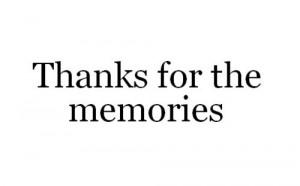thanks_for_the_memories-4242.jpg#thanks%20for%20the%20memories ...