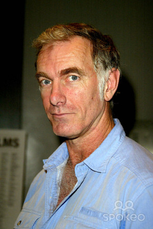 John Sayles Pictures