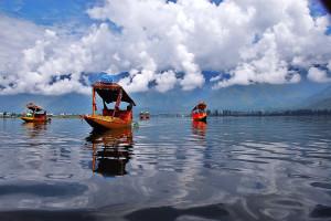 Gulmarg Sonmarg Dal Lake Srinagar Pahalgam Ladakh