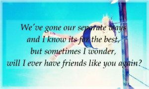 Quotes, Love Quotes, Sad Quotes, Sweet Quotes, Friendship Quotes ...